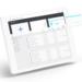Googleデータポータルで空白のある指標をフィールドに使う場合の対処法